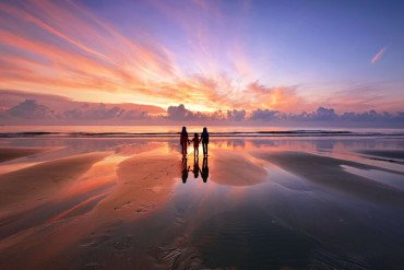 Top things to do with kids Lombok
