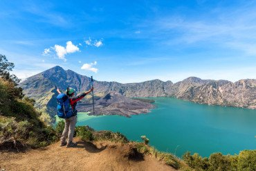 5 daysin Lombok, what to do and see
