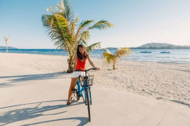 Tips for getting around Lombok and exploring